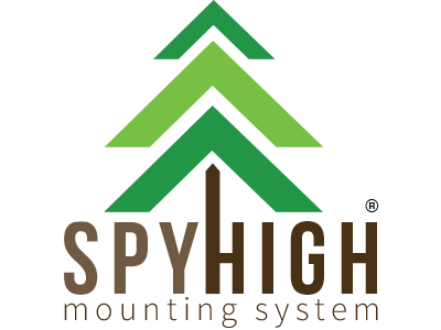 Spy High Mounts