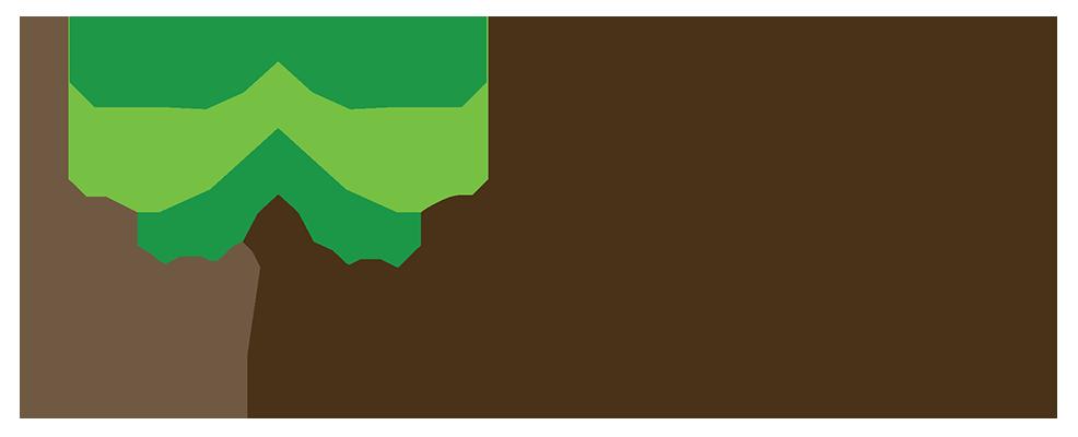 Spy High Mounts